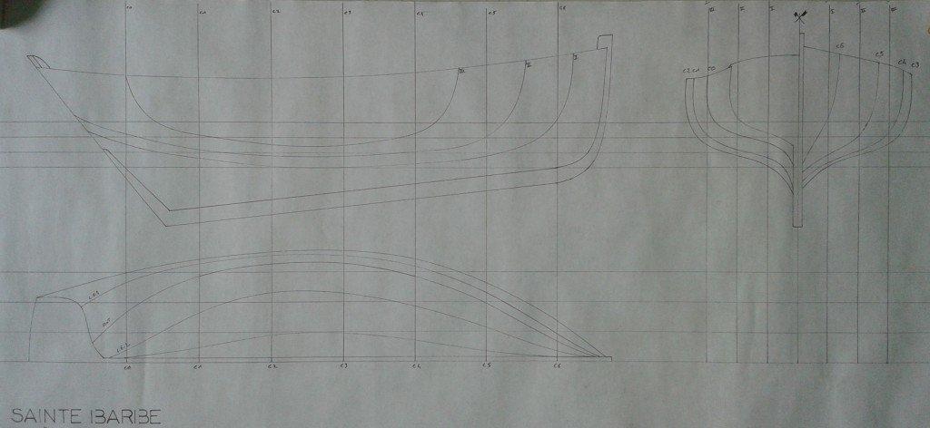 Le plan 2013-03-31-17.12.171